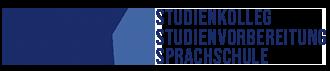 BWK Studienkolleg Logo